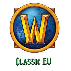 classic EU wow gold needmana