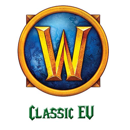 classic EU wow gold needmana