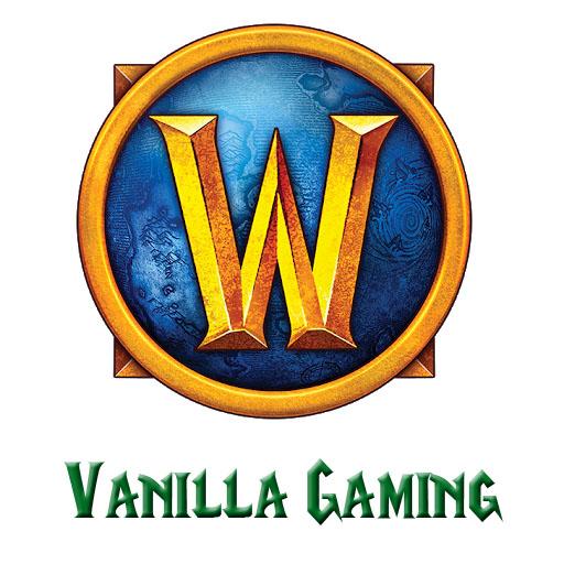 Vanilla gaming wow gold needmana