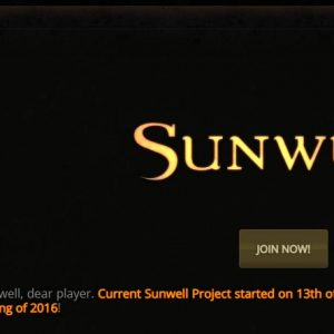 Buy sunwell gold